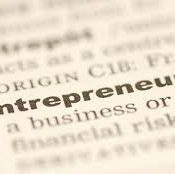 The Mindset of a Successful Entrepreneur Today